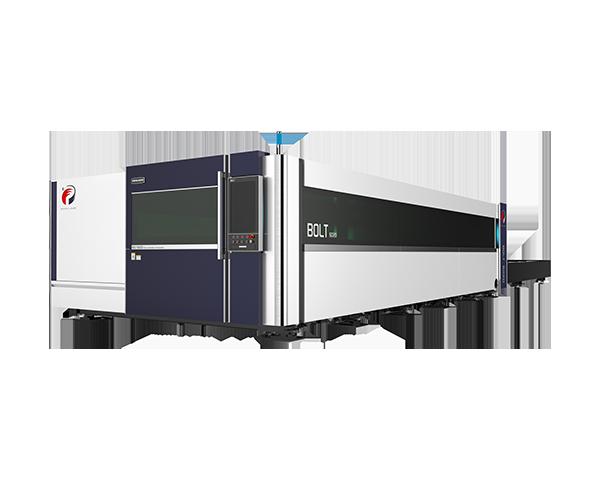 penta-laser-cutting-bolt-1