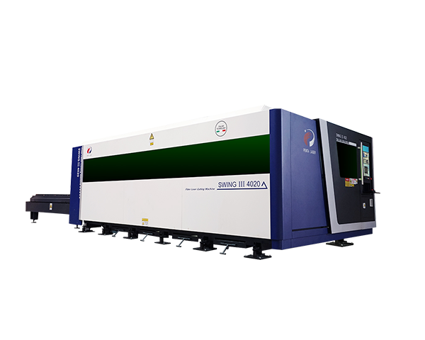 swing-fiber-laser-cutting-machine-3